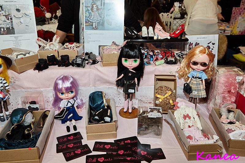 Dolls Rendez Vous Paris 2018 E61b3645