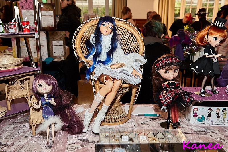 Dolls Rendez Vous Paris 2018 E61b3651