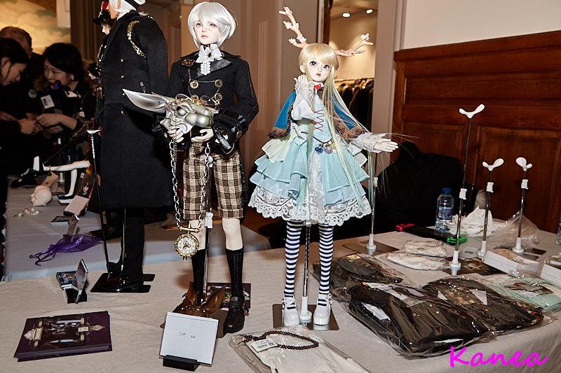 Dolls Rendez Vous Paris 2018 E61b3654