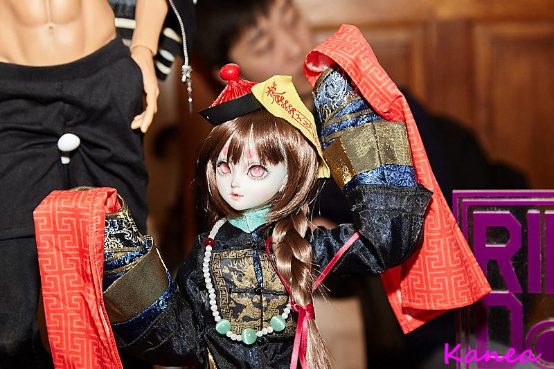 Dolls Rendez Vous Paris 2018 E61b3658