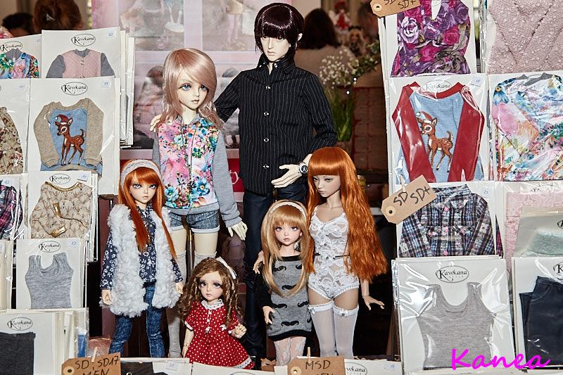 Dolls Rendez Vous Paris 2018 E61b3723