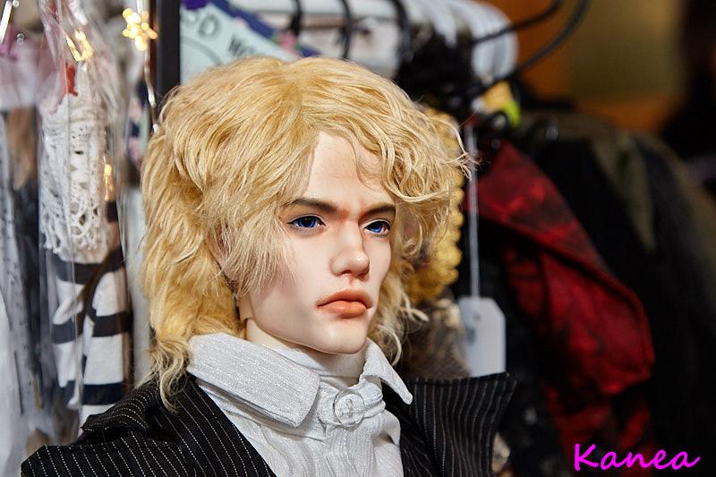 Dolls Rendez Vous Paris 2018 E61b3728