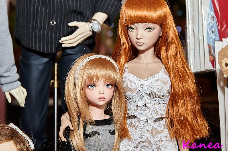 Dolls Rendez Vous Paris 2018 E61b3729