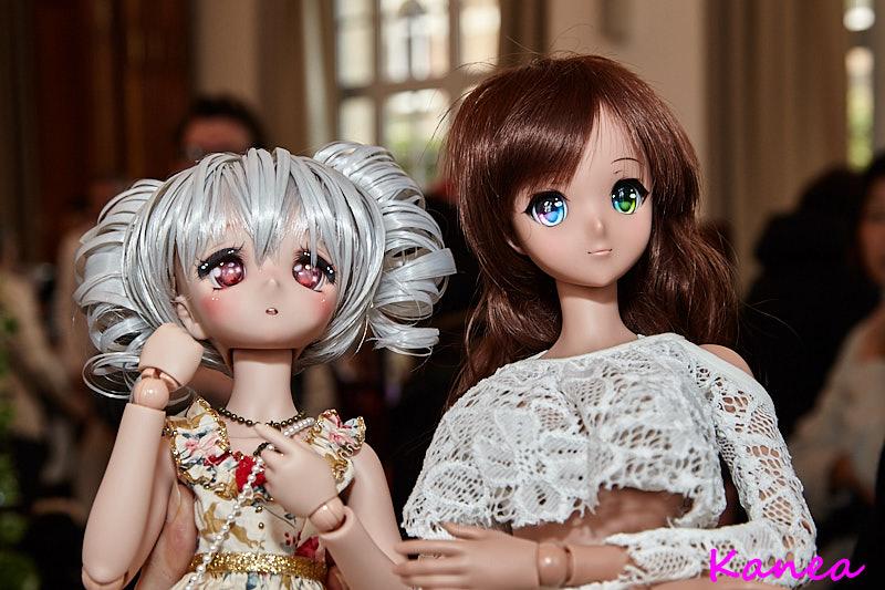 Dolls Rendez Vous Paris 2018 E61b3731