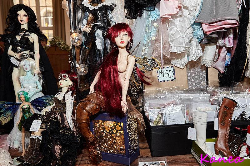 Dolls Rendez Vous Paris 2018 E61b3732