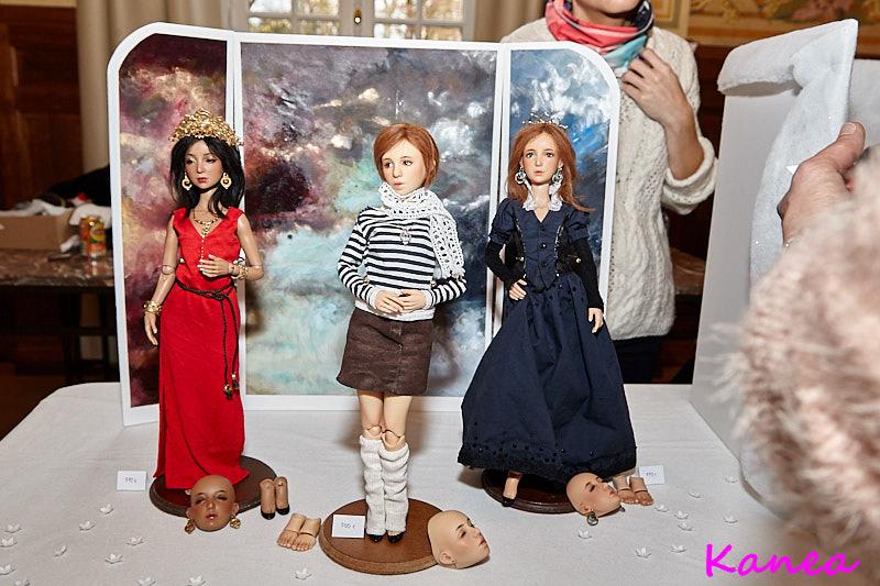 Dolls Rendez Vous Paris 2018 E61b3736