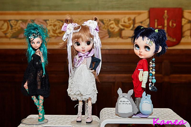 Dolls Rendez Vous Paris 2018 E61b3737