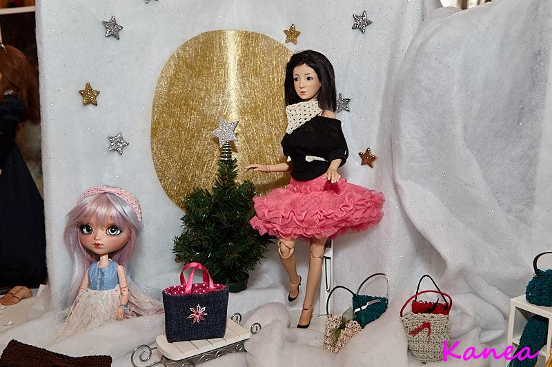 Dolls Rendez Vous Paris 2018 E61b3738
