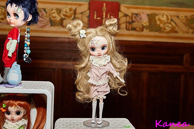 Dolls Rendez Vous Paris 2018 E61b3739