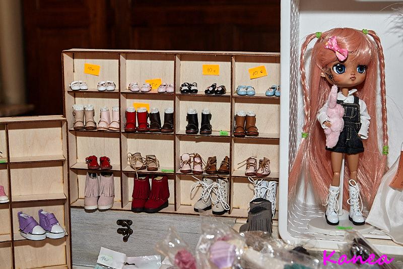 Dolls Rendez Vous Paris 2018 E61b3741