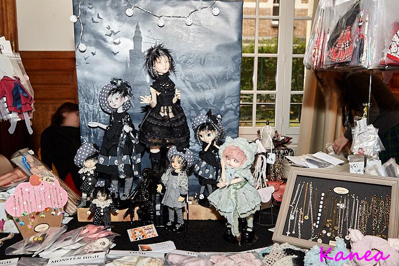 Dolls Rendez Vous Paris 2018 E61b3763