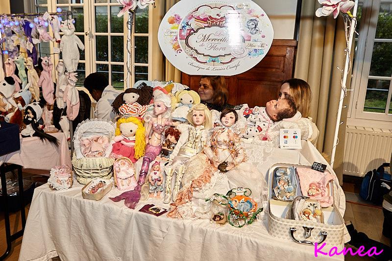 Dolls Rendez Vous Paris 2018 E61b3775
