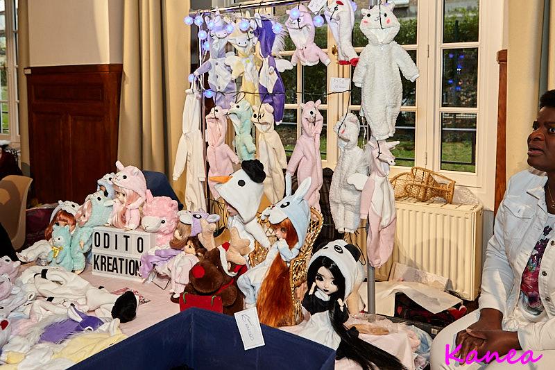 Dolls Rendez Vous Paris 2018 E61b3777