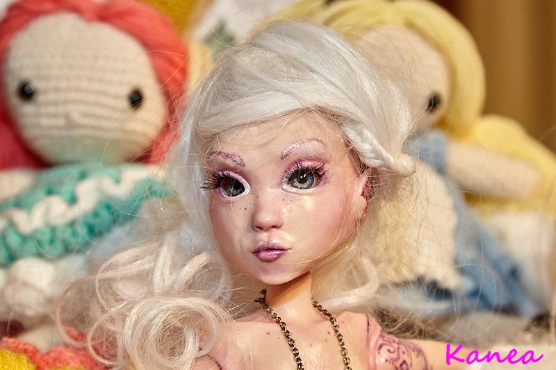 Dolls Rendez Vous Paris 2018 E61b3778