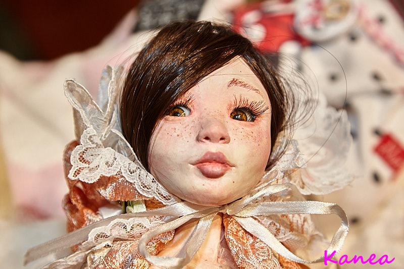 Dolls Rendez Vous Paris 2018 E61b3780