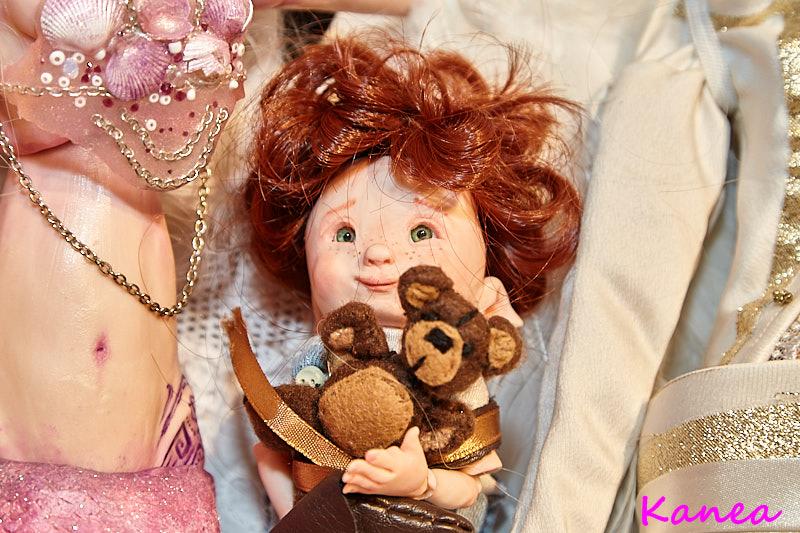 Dolls Rendez Vous Paris 2018 E61b3782