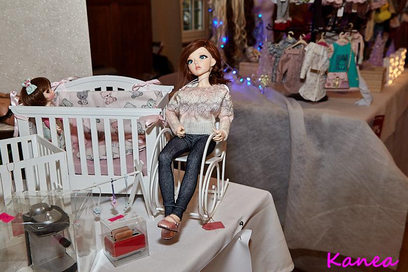 Dolls Rendez Vous Paris 2018 E61b3784