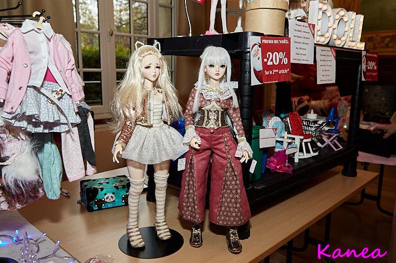 Dolls Rendez Vous Paris 2018 E61b3787