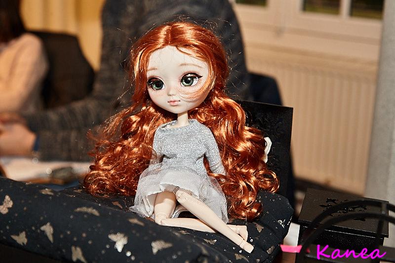 Dolls Rendez Vous Paris 2018 E61b3789