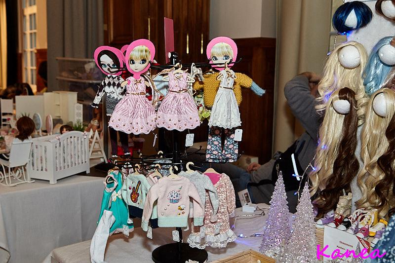 Dolls Rendez Vous Paris 2018 E61b3790