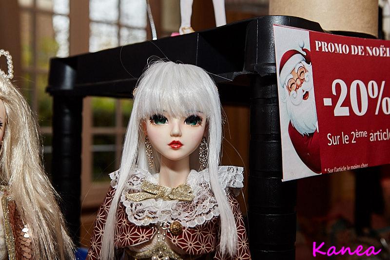 Dolls Rendez Vous Paris 2018 E61b3792