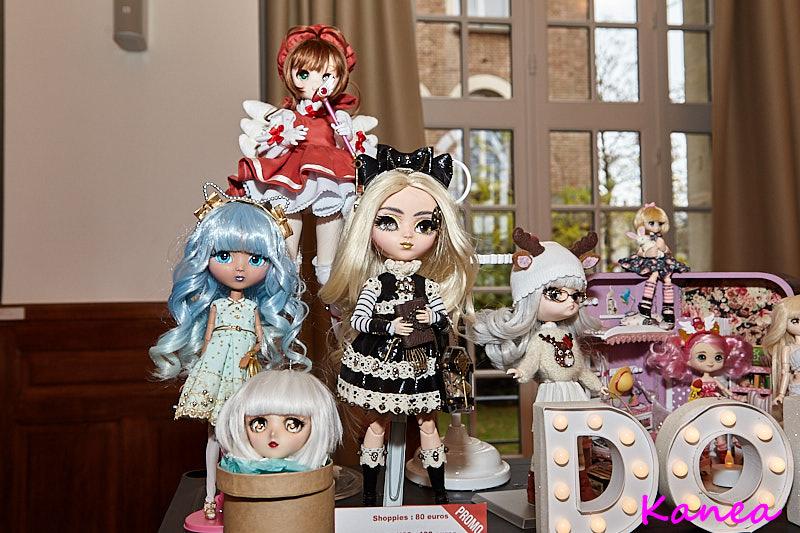 Dolls Rendez Vous Paris 2018 E61b3795