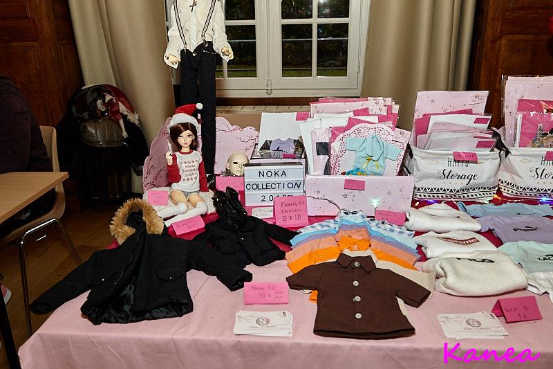 Dolls Rendez Vous Paris 2018 E61b3797