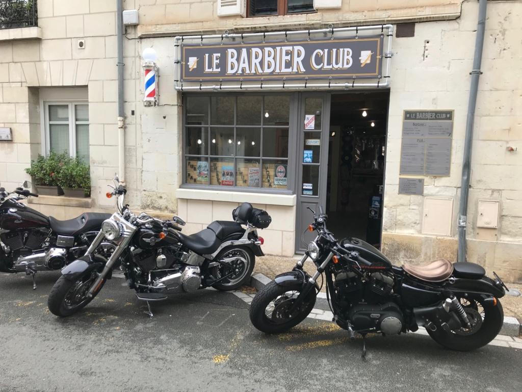 Le Barbier Club  - Page 8 A4c21710