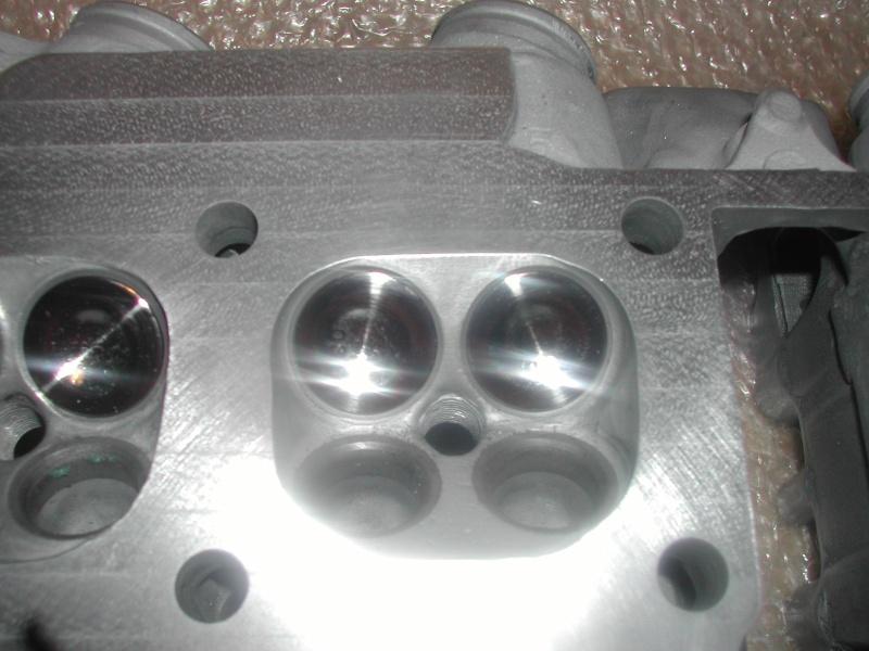 Problème carburation du à des cornets... - Page 3 Dscn7814