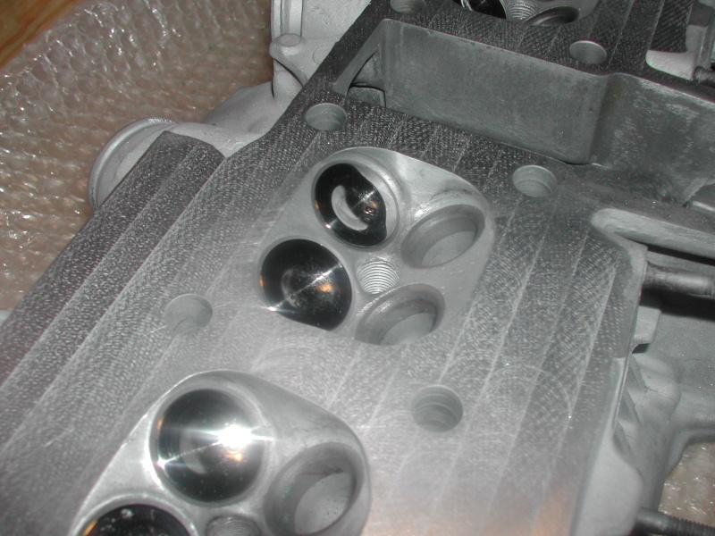 Problème carburation du à des cornets... - Page 3 Dscn7815