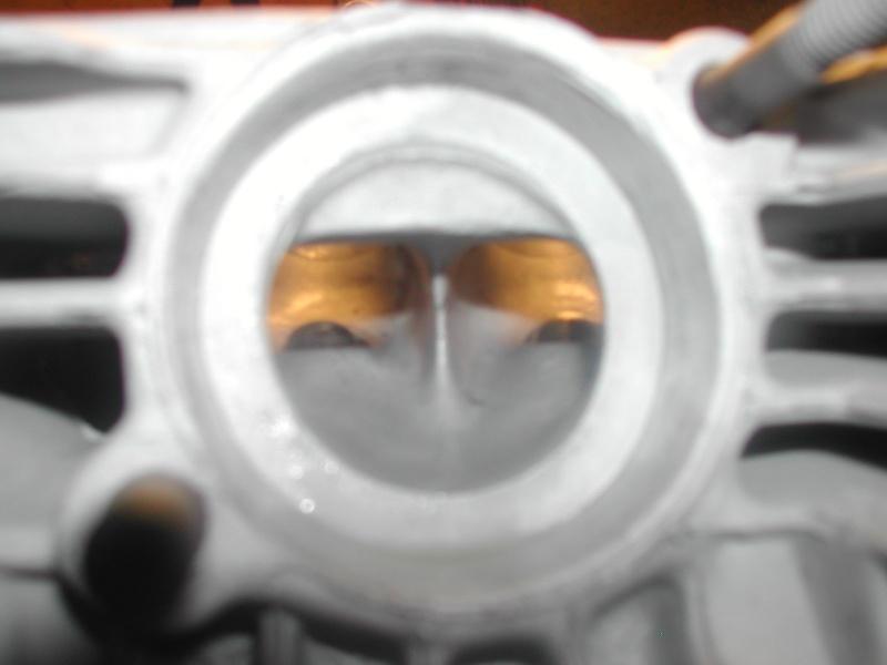 Problème carburation du à des cornets... - Page 3 Dscn7816