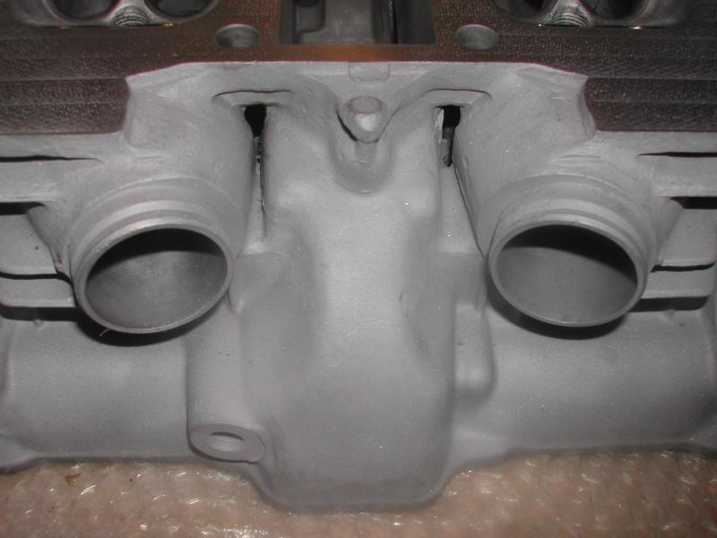 Problème carburation du à des cornets... - Page 3 Dscn7818