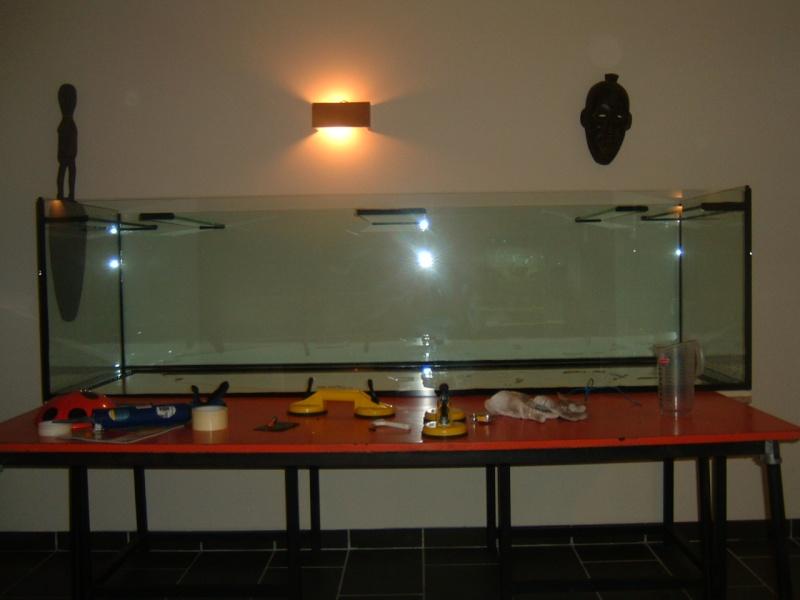 Le 940 litres de la salle Dscf0311