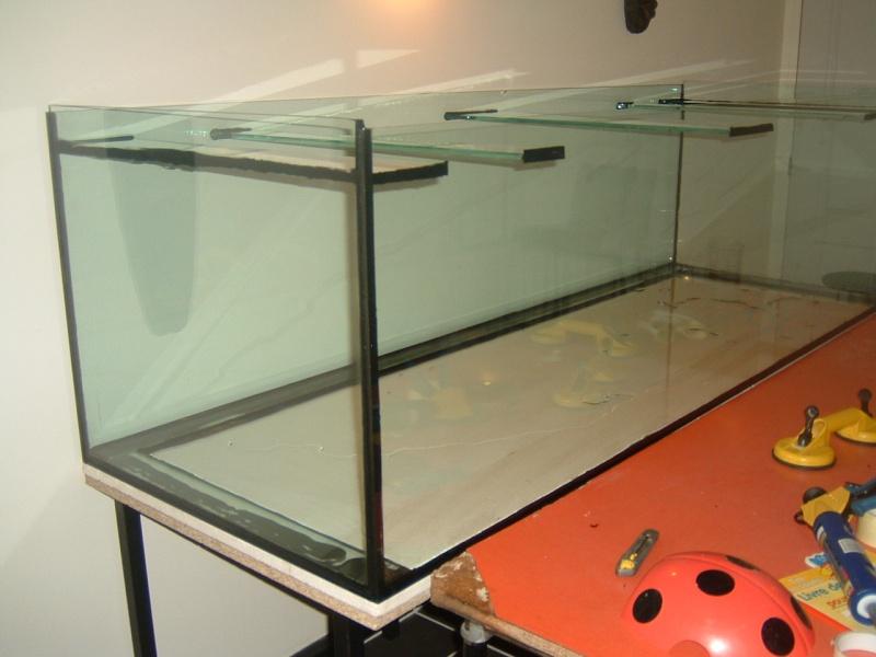 Le 940 litres de la salle Dscf0312