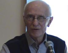 Georges Lemoine Lemoin10