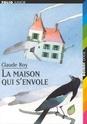 Georges Lemoine La_mai10