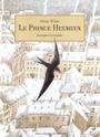 Georges Lemoine Le_pri10