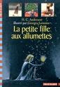 Georges Lemoine Petite10