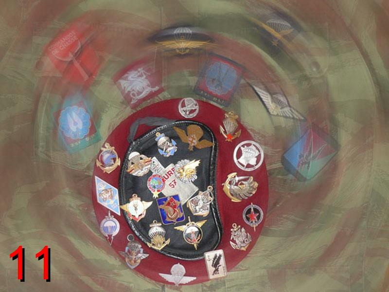 INSIGNES : LES CONCURRENTS 2008 [TERMINE] 01110