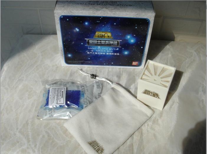 pandora box gold bandai hk 28921710