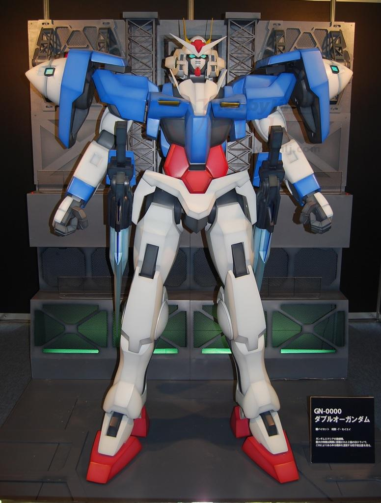 Gundam Dsc_5412