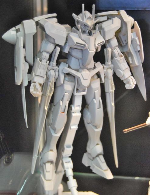 Gundam Dsc_5512