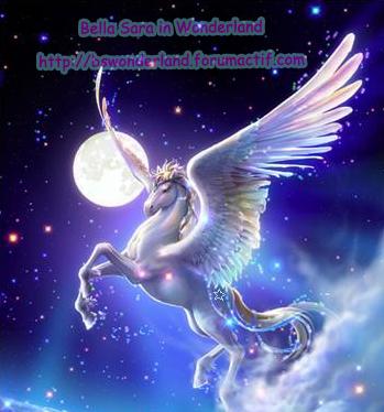 Premières images de Starlights (lumières des étoiles), sortie prévue le 05/10 ! Moondu10