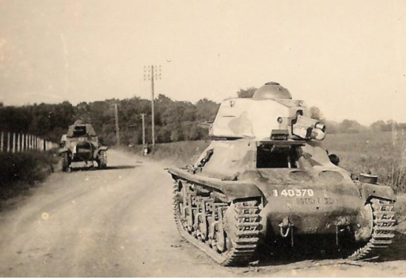 13e BCC et GBC 515 - 21 Mai 1940 Test-110