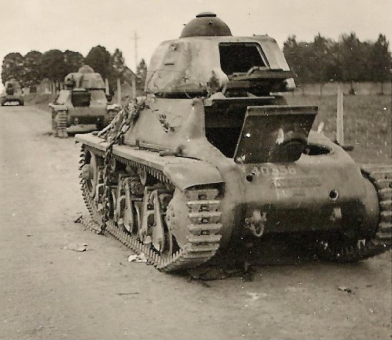 13e BCC et GBC 515 - 21 Mai 1940 Test10
