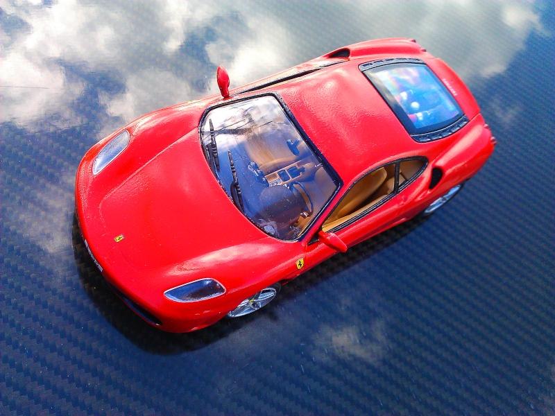 Ferrari F430 Revell - Page 3 Img_2025