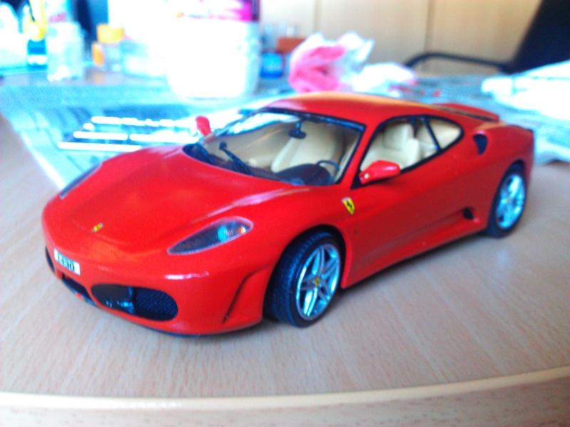 Ferrari F430 Revell - Page 3 Img_2026