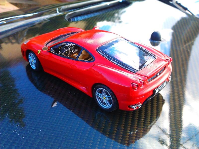 Ferrari F430 Revell - Page 3 Img_2028
