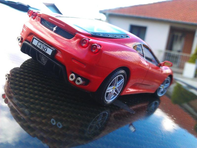 Ferrari F430 Revell - Page 3 Img_2030