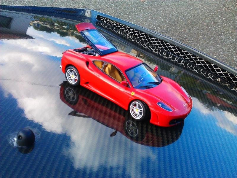 Ferrari F430 Revell - Page 3 Img_2031
